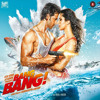 Bang Bang Tu Meri Original Extended Version For Djs Alternate Download Link In The Description.
