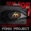 Smile Of Hell Mi Van Itt Feat Filo mp3