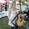 04 Small Town Boy- Leah Mathies (acoustic version)