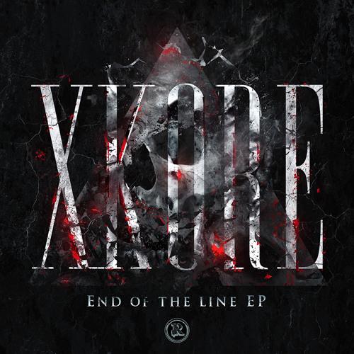 xKore Ft Messinian - End Of The Line