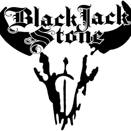 BlackJackStone