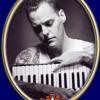 Glover Gill & Tosca Tango Orchestra - Ballade 4 Part 1