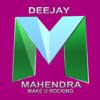 Download Sawan Aaya Hai  Creature Re - Mix ( DjM Mix ) By Mahendra Maharajpur Mp3