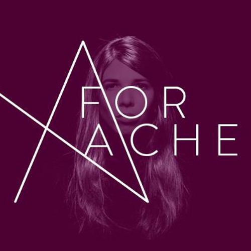 A for Ache   by Theodora