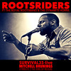 Rootsriders & Mitchell Brunings - Top Rankin'