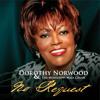 Dorothy Norwood talks workout regimen plus NEW SONG on KHMS