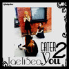 TaeTiSeo (TTS) - Cater 2 U (cover)