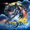 Bayonetta 2 - Moon River