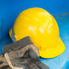 Hard Hat Selection And Care
