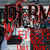 Dj BM ft Anuprastha - DIN (EDM VERSION)
