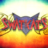Swat Kats Theme