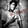 Tamalapaku Dhol Nd 3mar Mix In By Dj Sunny