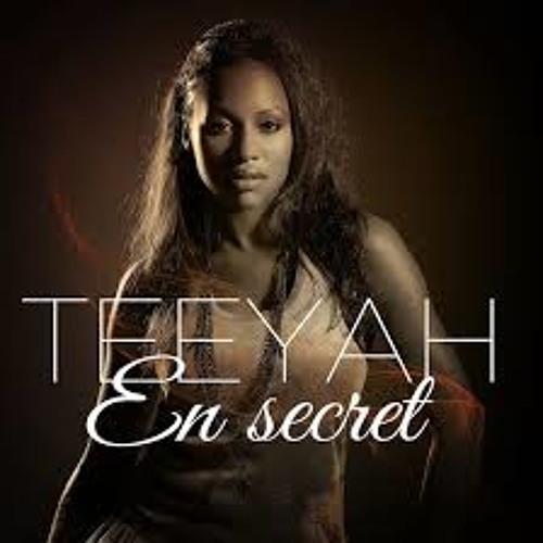 Teeyah - En Secret