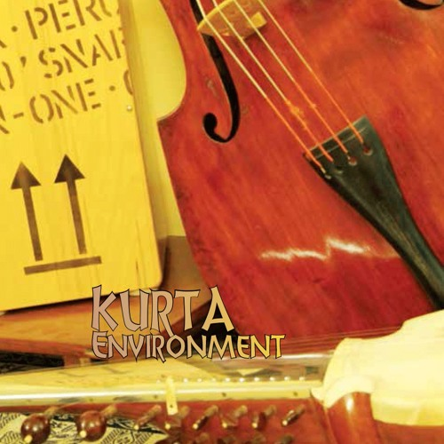 Kurta Environment