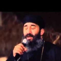 Yalli 7abetne   ترانيم أبونا موسي رشدي    ترنيمة ياللي حبيتني   حبيتني ليه ؟