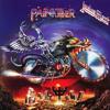 Cover - Painkiller Judas Priest - Solo