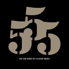 Nostalgia 5er Series - No. 8