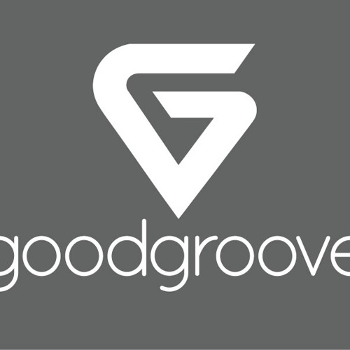 Good Groove: Releases