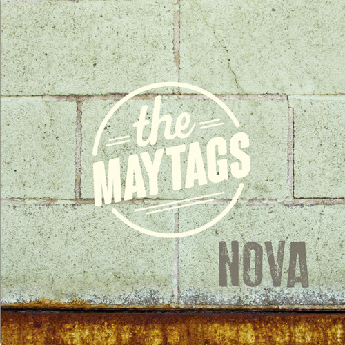 "The Maytags - 02 - ""Anthem"""