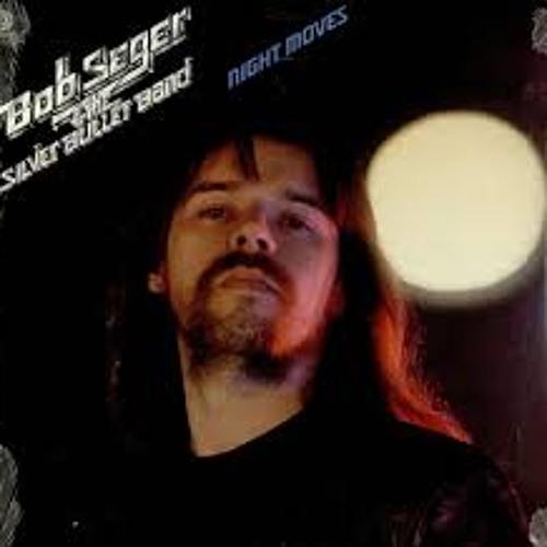 04 MAIN STREET (master)John Harris covers Bob Seger