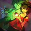 【Vocaloid Original】Electronegative - Bruno & Clara