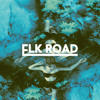 Britney Spears - Toxic (Elk Road's Late Night Drive Remix)
