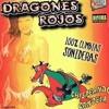 La Danza Oriental - Dragones Rojos -Dj Tabasco(EMS)Sonidero DEMO