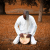 African Spirit (Relaxing Drum / Djembé) - Djil Drums