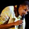 Stromae - Papaoutai  (Live at Victoire de la Musique 2014)