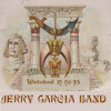 01 Let It Rock - JGB | 1975-12-20 San Francisco, CA