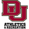 University of Denver Club Rugby Game Home Opener