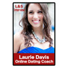 Episode# 2 E-Dating - Interview with Online Dating Coach Laurie Davis