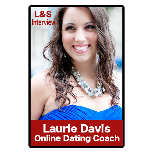 Online dating Irlanda genitori single