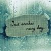 It Will Rain