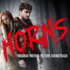 Horns Soundtrack - Various Artists