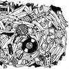 和製の罵声(Trial listening)/N&P