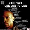 One Life To Live Album Snippet