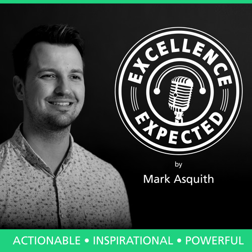 #3 - Andrew Medlam - How I Generate Leads & Make a ROI From Facebook Marketing