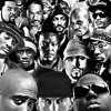 2pac changes (i'll be missing you  puff daddy)