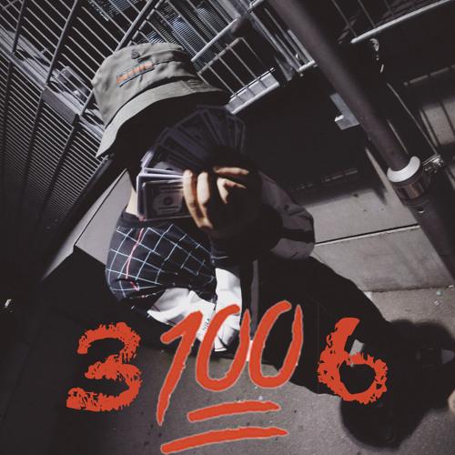3Hunna6