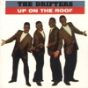 The Drifters - Up On The Roof (pd Edit)