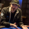 PokerNews Impromptu: Phil Hellmuth on Celebrity Wife Swap Opportunity