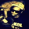 Lékòl sé KLÉ La Vi A | DIFERAN | HAITI RAP CREOLE | Rap Kreyol