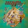 CAVALERA CONSPIRACY - Babylonian Pandemonium