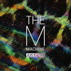 The M Machine - Just Like