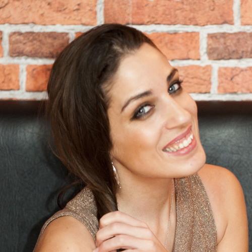 Secret Lover  - Ellene Masri