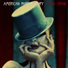 01 Life On Mars (from American Horror Story) [feat. Jessica Lange]
