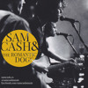 Band of The Month - October - Sam Cash & The Romantic Dogs Interview