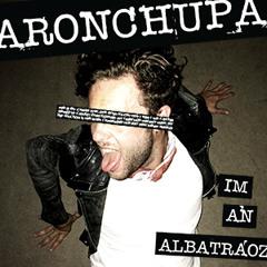I'm an Albatraoz (Extended Mix)