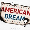 The american dream by annette